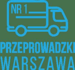 przeprowadzki warszawa logo1